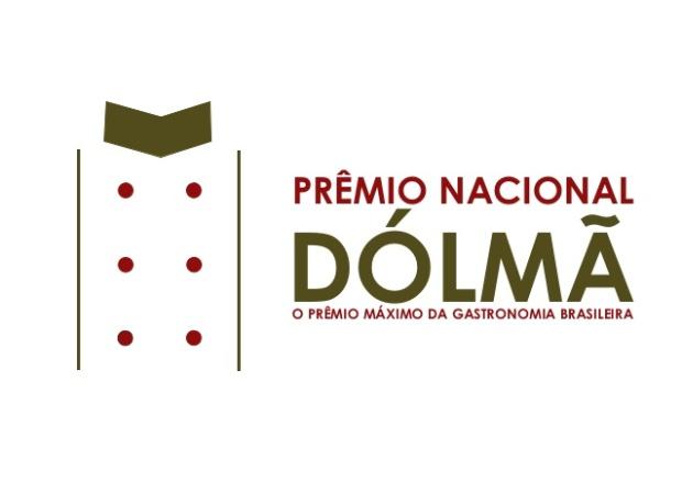 projeto-comercial-prmio-nacional-dlm-1-638