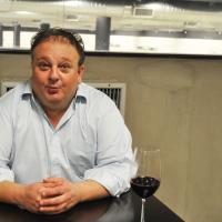 Uma conversa cheia de 'tômperro' com o chef Erick Jacquin, jurado do MasterChef Brasil