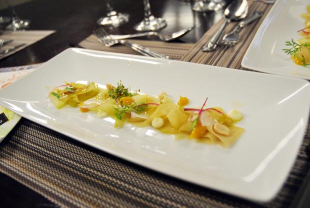 salada-bel-colelho-blog-gastronomia-picles