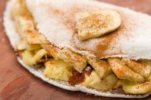 tapioca-de-banana