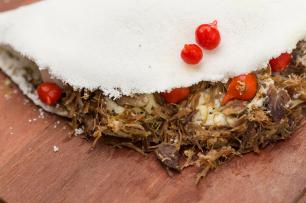 tapioca-de-carne-seca