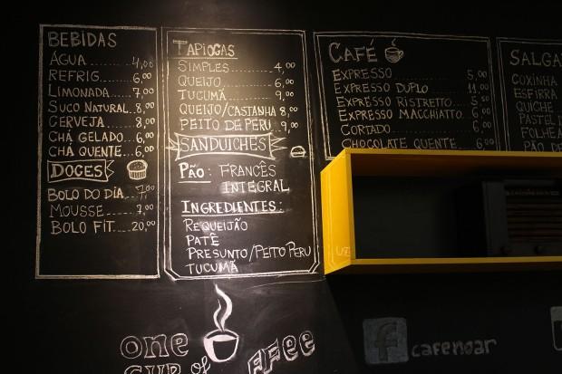 cafenoar2